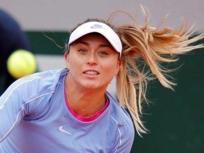 Badosa slams quarantine conditions before Australian Open