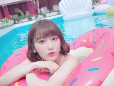 K-pop singer Sakura sparks Twitter fan war after saying marriage incompatible with idol career