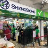 Singapore's Sheng Siong to reward staff with up to 16 months' bonus after 'tremendous' performance in 2020