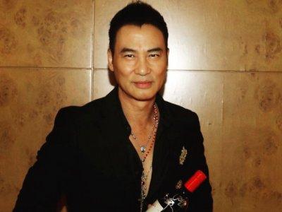 Despite Covid-19 pandemic, HK actor Simon Yam sells office block for RM12m