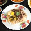 MCO food delivery: Check out newly-opened Talad Noi Thai Food Market in Kepong for a selection of Thai eats