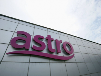 Astro posts lower net profit of RM87.12m in Q2