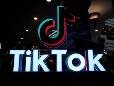 A beginner's guide to making it on TikTok