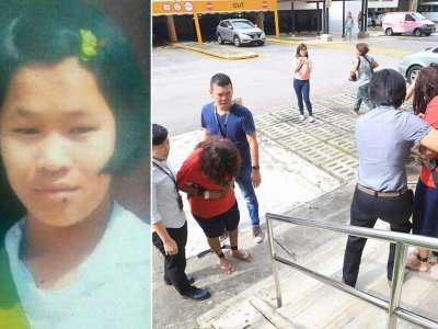 Abused domestic worker who died: No complaints received from family's past four workers, says Singapore's Ministry of Manpower