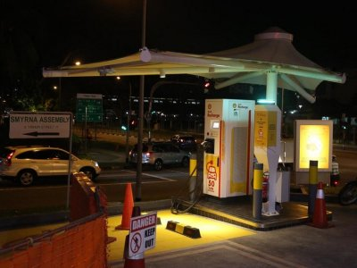 Budget 2021 debate: MPs question timing of petrol price hikes when Singapore lacks electric vehicle infrastructure
