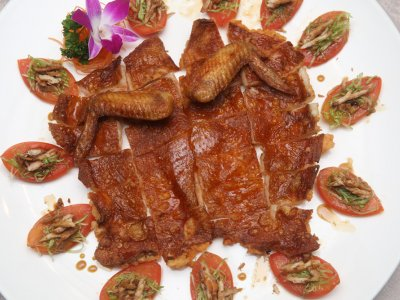 Some Chinese New Year meals you can order in the Klang Valley and Penang