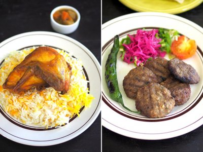 MCO delivery: Reliving delicious Turkish food memories at Glo Damansara's Istanbul Cafe
