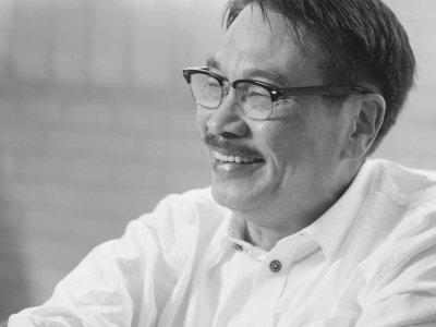 不敌肝癌 吴孟达病逝享年70岁