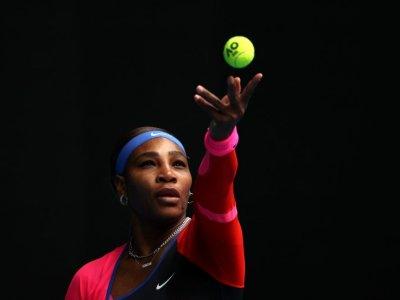 Serena backs 'friend' Meghan after Oprah interview