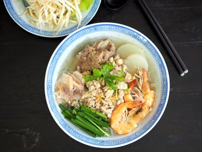 MCO food delivery: Enjoy awesome Vietnamese food cooked from the heart when you order from Vivie's Kitchen in KL