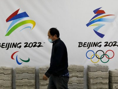 Report: S. Korean Olympic champ banned for harassment to skate for China