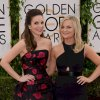 The Globes: Some memorable Golden moments