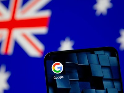 Australia finds Google misled customers over data collection, says regulator