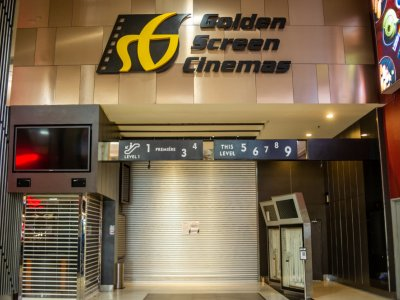 GSC starts #ReopenCinemas hashtag in response to other non-essential businesses being allowed to operate during MCO 2.0