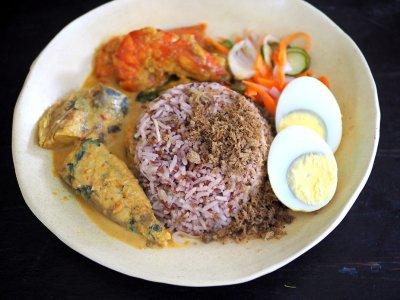 MCO delivery: Dine on superb Malay food from Lembah Keramat's Merechik