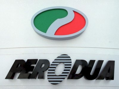 Perodua's new SUV slated for launch March 3