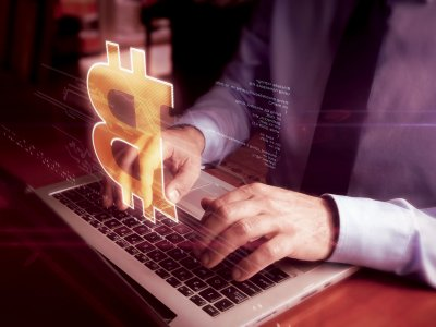How to buy Bitcoin when you are a total novice