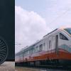 欲増设脚车专用车厢 大马铁道公司向公众征求意见