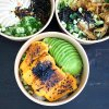 CMCO delivery: Awesome rice bowls and drinks from KL's Three Guys Cafe