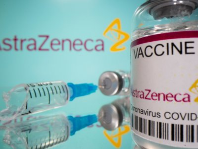 阿斯利康疫苗导致血栓?牛津大学暂停儿童临床试验