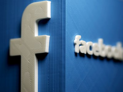 After Australia row, Facebook signs up partners for German news product