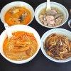 CMCO takeaway: Kampung Cempaka's 99 Hometown Curry Mee is slurpy good to the last drop