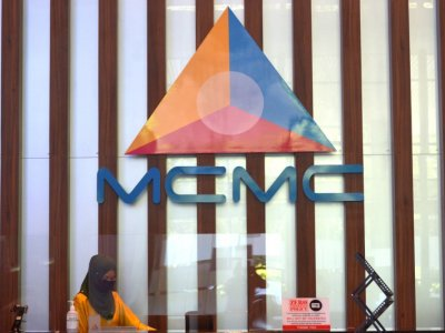 MCMC uncovers another gambling Raya advertisement, takes strict action