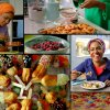 Tired of 'Top Chef'? Check out 'Nadiya Bakes' on Netflix (VIDEO)