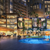 Sunway Resort embarks on RM243m renovation project slated for completion by Q3 2021