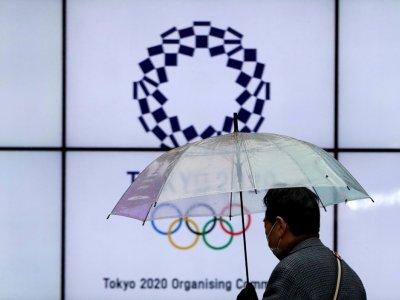 东京奥运恐闭门作赛!运动员禁到旅游区需每日检测