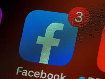 Facebook aims for more user control