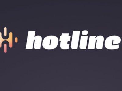 能透过推特发问 脸书推Hotline测试版