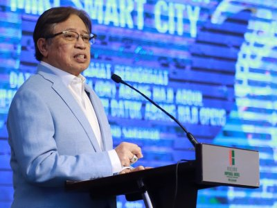 Statewide MCO will affect our economy badly, says Sarawak CM