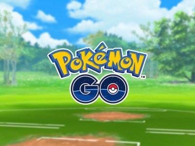 莫名其妙!iPhone用户被禁用《Pokemon Go》