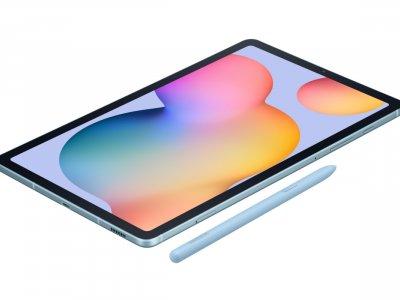 大马三星降低Galaxy Tab S6 Lite和Galaxy A12价格