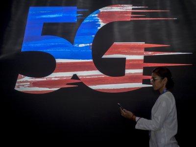 大马5G:华为三星等8供应商受邀投标