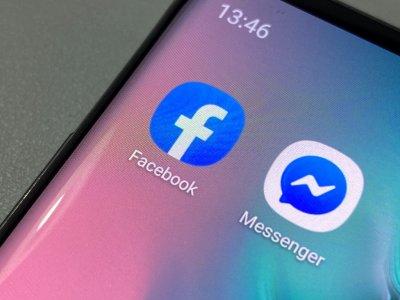 """防用户被骗!脸书为专页增设""""公共"""" """"讽刺""""标签"""