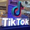 TikTok在大马招聘多个职位 包括内容审查员