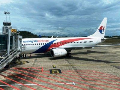 马航推可飞国内单程6趟MHFlyPass 最低只需RM499