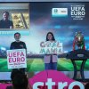 A chance to reconnect: Astro kicks off their Uefa Euro 2020 campaign with all 51 matches in Ultra High Definition