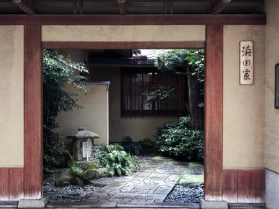 Savour everything: What the Japanese cuisine of 'kaiseki' teaches us about slowing down