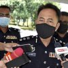 Tawau police to track down residents who flee from EMCO localities