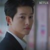 Scene featuring Chinese-made bibimbap removed from Korean TV series 'Vincenzo'