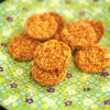 CMCO delivery: Munch on these cornflake cookies and 'dodol' this Hari Raya