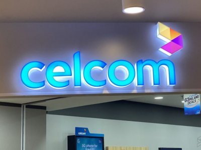 Celcom free 1GB daily data offer remains until April 30, 2021
