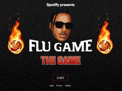 Spotify is getting into the video game business (VIDEO)
