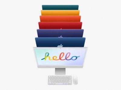 Apple M1-powered iMac 2021: Here's the official Malaysian pricing (VIDEO)