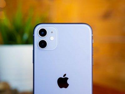 iOS 14.5 fixes battery calibration bug