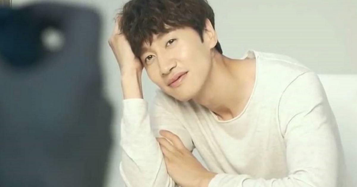 South Korean actor Lee Kwang Soo leaves popular variety game show Running Man after 11 years to nurse accident injury