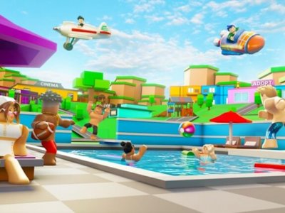 Roblox to develop improved parental controls as it struggles with sexually explicit content
